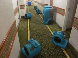 commercial-water-damage-colorado-springs-co