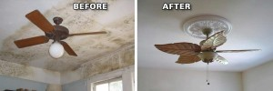 mold-removal-colorado-springs-before-and-after
