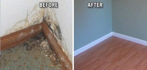 water-damage-before-and-after-CO-Springs-CO