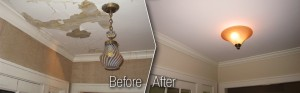 water-damage-on-ceiling-before-and-after-in-colorado